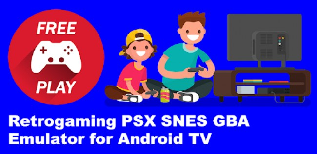 ps1 emulator apk for android free download