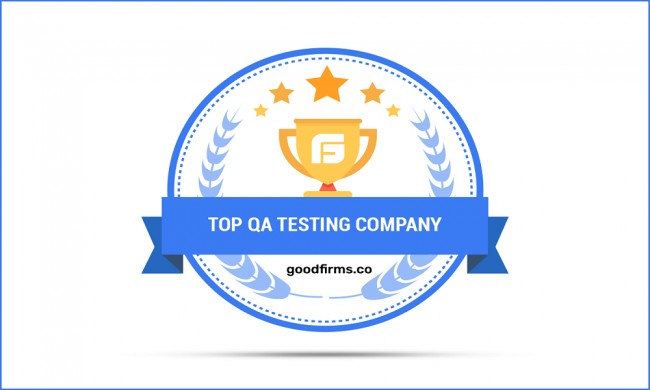 testingtechnews - Smart List for software testing makes you a Rookies
