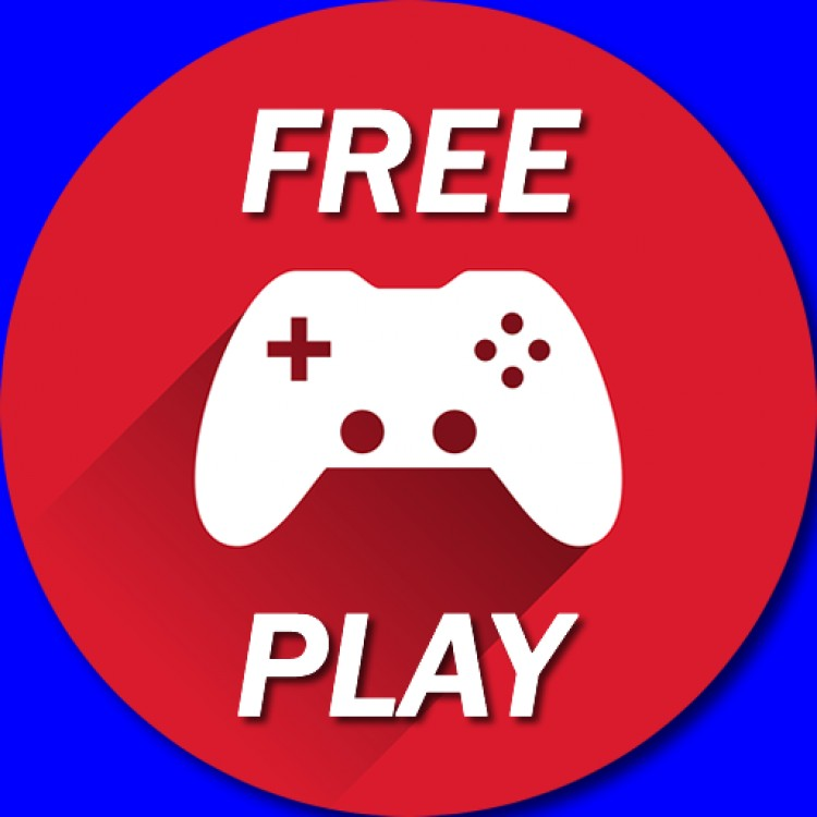 PSX emulator android free - Retrogaming Emulator for Android