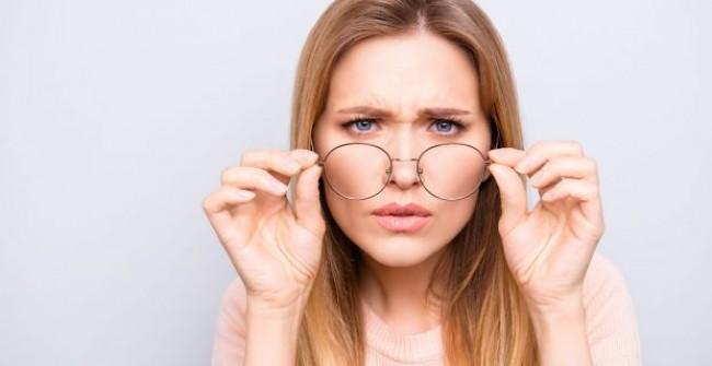 myopia okai rövidlátás hagyományos orvoslás