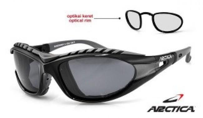 Milyen a dioptriás napszemüveg